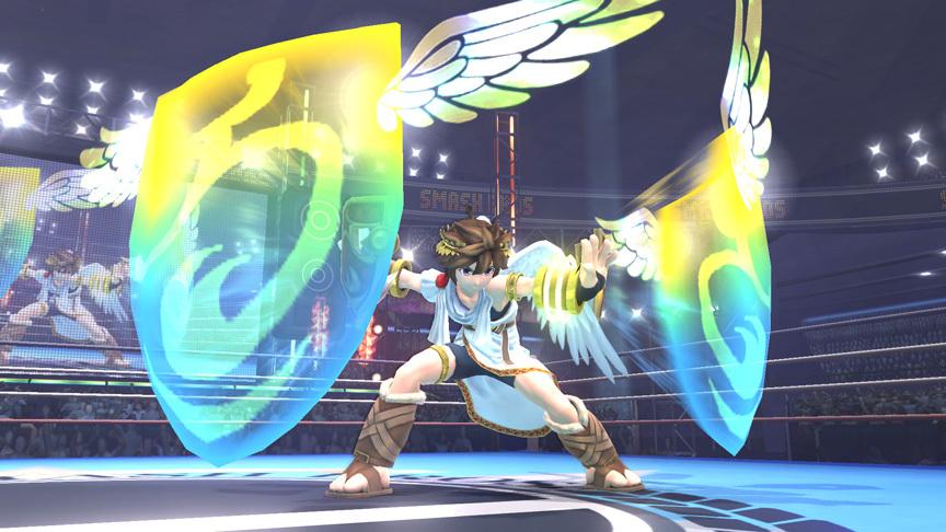 Super Smash Bros Wii U/3DS Super-smash-bros-for-wii-u-wii-u-wiiu-1373649736-149
