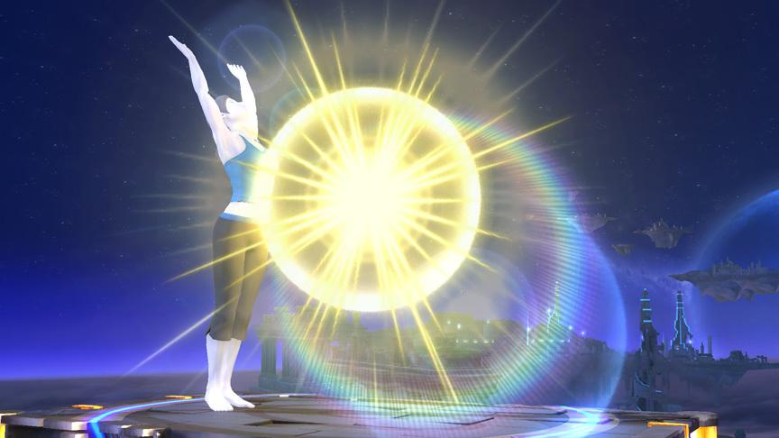 Super Smash Bros Wii U/3DS Super-smash-bros-for-wii-u-wii-u-wiiu-1373649736-150