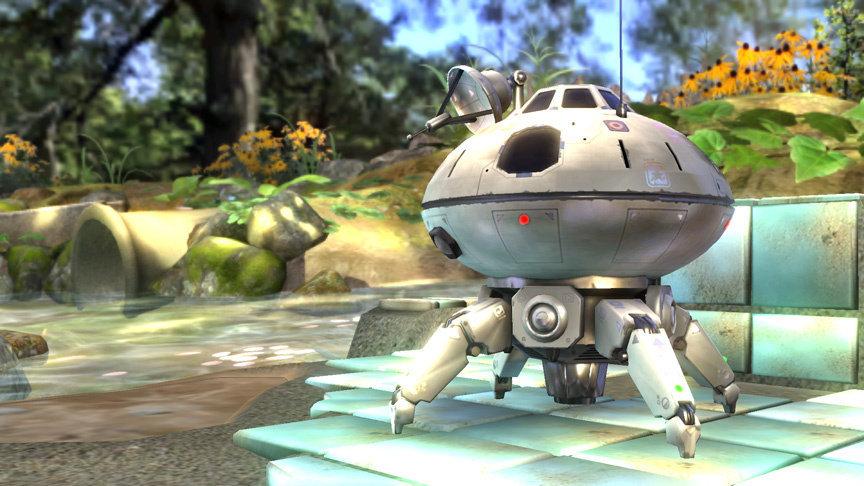 Super Smash Bros Wii U/3DS Super-smash-bros-for-wii-u-wii-u-wiiu-1374248984-152
