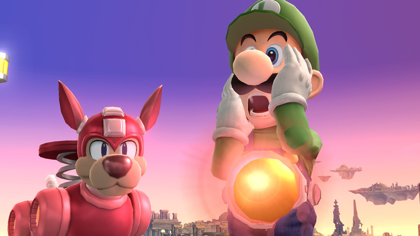 Super Smash Bros Wii U/3DS Super-smash-bros-for-wii-u-wii-u-wiiu-1376678377-179