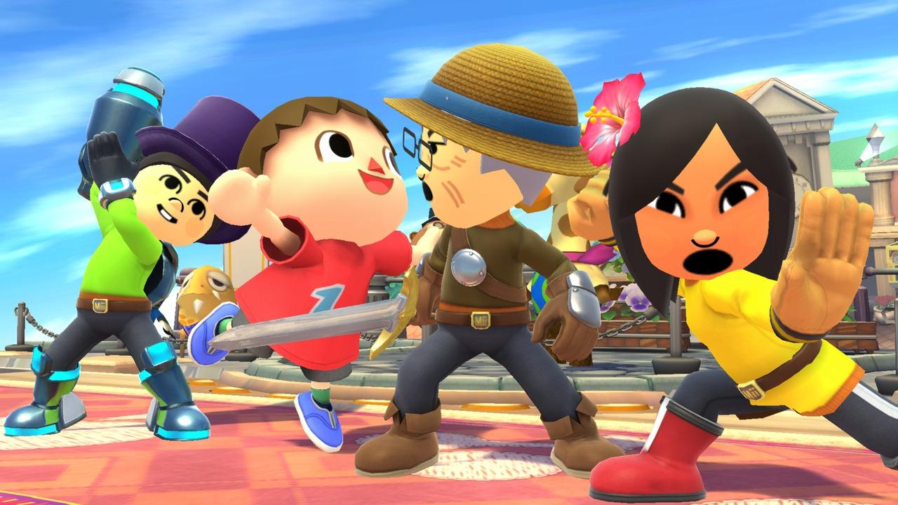 Super Smash Bros. (WiiU/3DS) Super-smash-bros-for-wii-u-wii-u-wiiu-1402425462-626