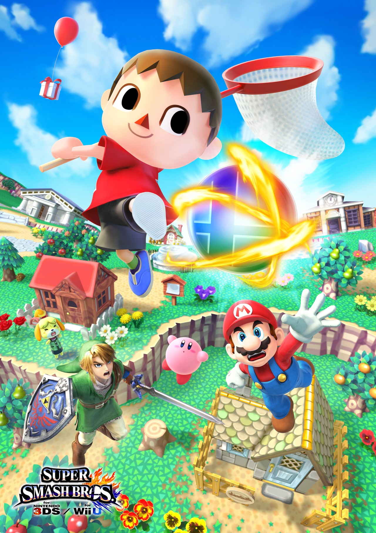 Super Smash Bros Wii U/3DS Super-smash-bros-wii-u-wii-u-wiiu-1370981490-104