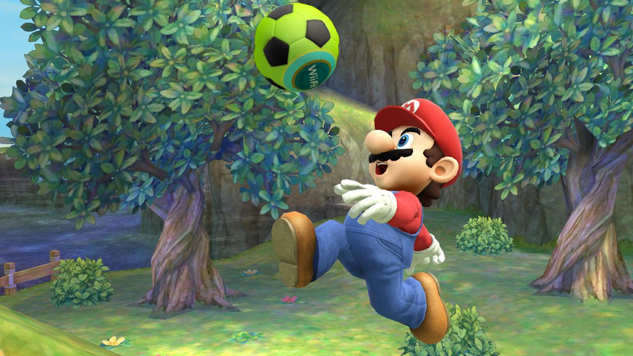 Super Smash Bros Wii U/3DS Super-smash-bros-wii-u-wii-u-wiiu-1371544515-118