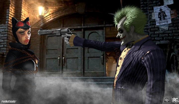 Batman Arkham City Batman-arkham-city-xbox-360-024
