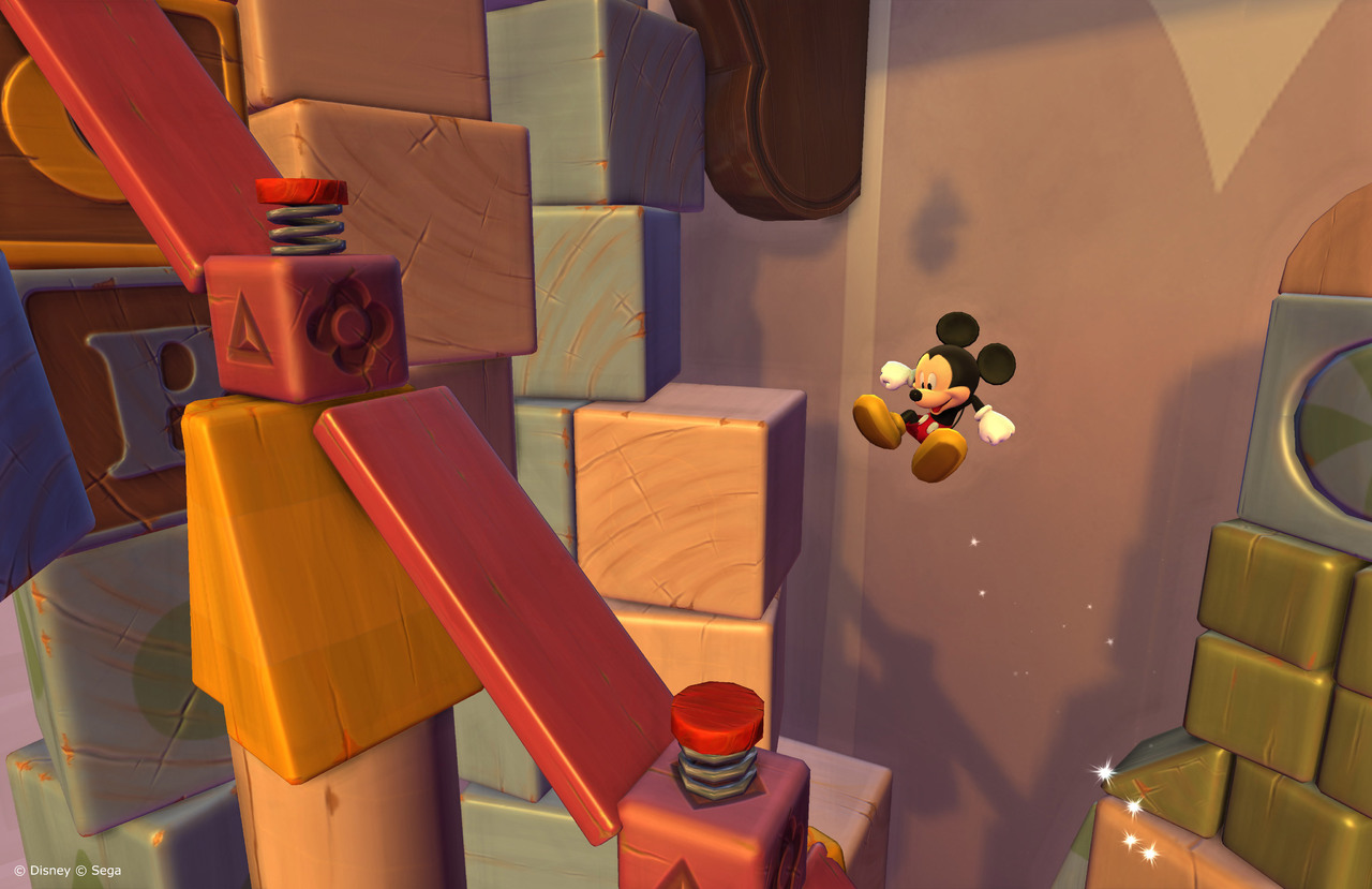 Castle of Illusion HD remake Castle-of-illusion-starring-mickey-mouse-xbox-360-1366047432-002