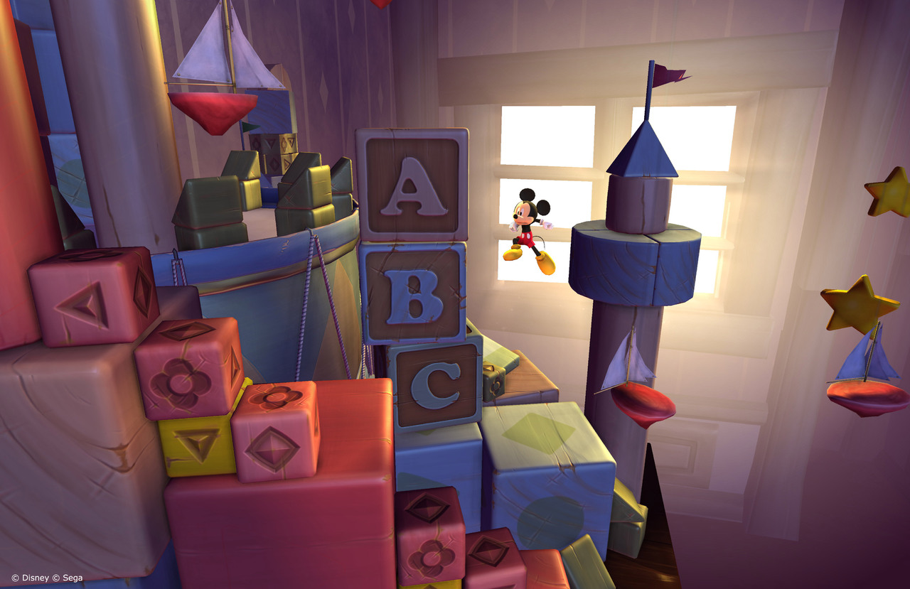 Castle of Illusion HD remake Castle-of-illusion-starring-mickey-mouse-xbox-360-1366047432-003