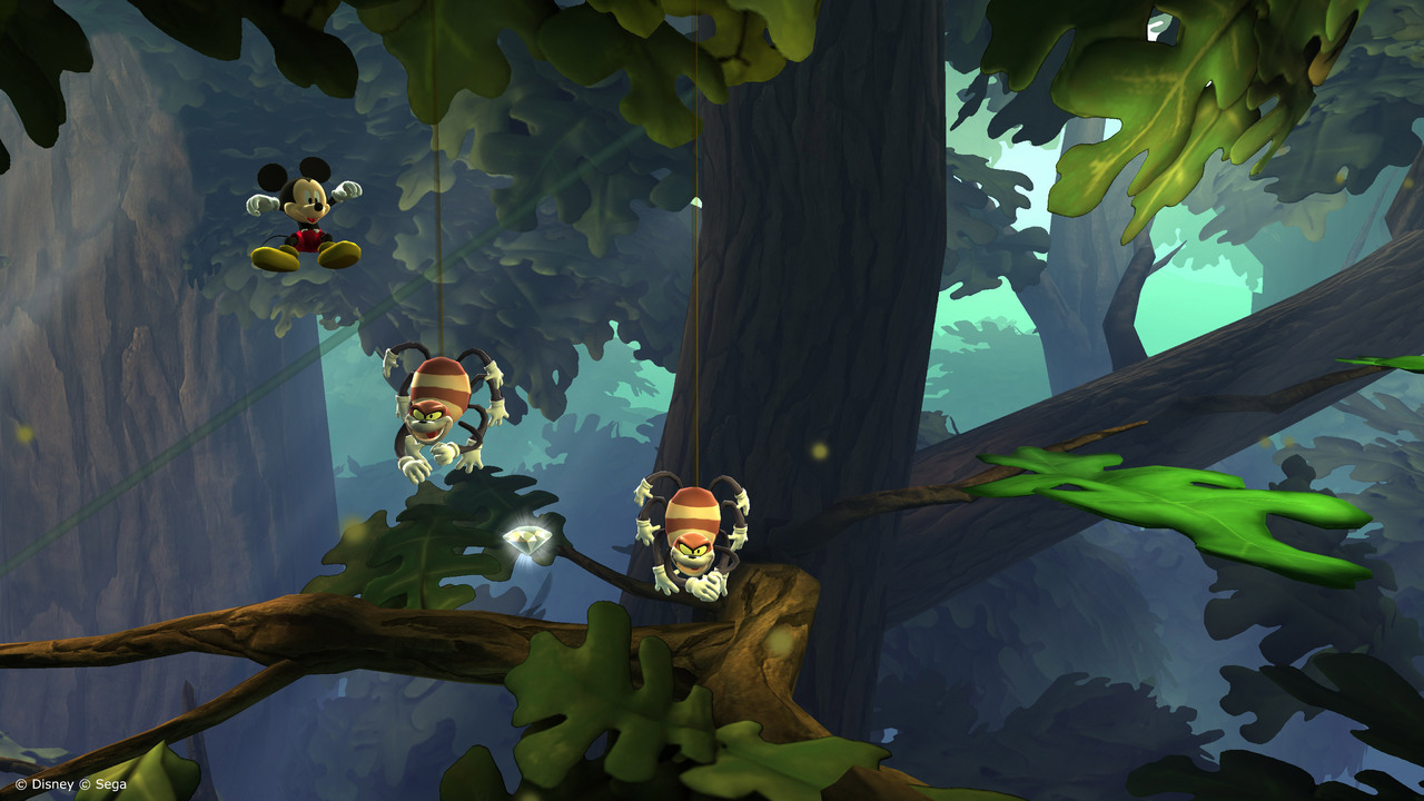 Castle of Illusion HD remake Castle-of-illusion-starring-mickey-mouse-xbox-360-1366047432-004
