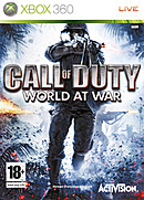 [Microsoft] Topic Officiel Xbox 360 Cod0x30ft