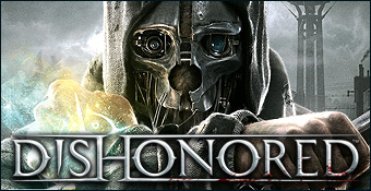 A quoi tu joues en ce moment ? - Page 3 Dishonored-xbox-360-00d