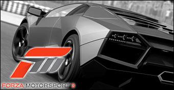 Forza motorsport 3 Forza-motorsport-3-xbox-360-00c