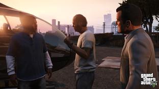 Grand Theft Auto 5 Grand-theft-auto-v-xbox-360-1357659663-108_m