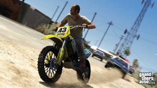 Grand Theft Auto 5 Grand-theft-auto-v-xbox-360-1357659663-112_m