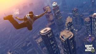 Grand Theft Auto 5 Grand-theft-auto-v-xbox-360-1357659663-113_m
