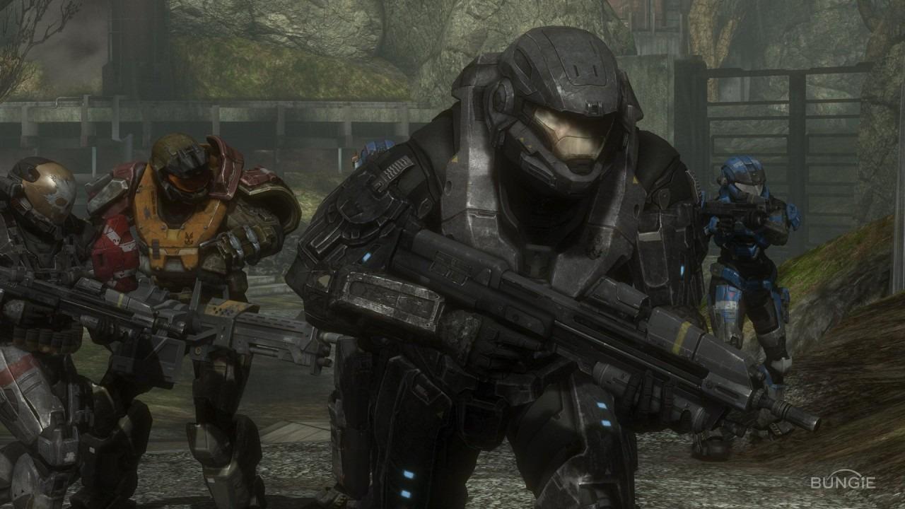 Armes de Halo Reach (DMR/Weapons/Guns/Concussion Rifle/Nouvelles/Sniper) Halo-reach-xbox-360-015