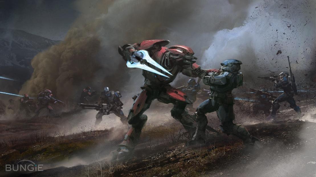 Armes de Halo Reach (DMR/Weapons/Guns/Concussion Rifle/Nouvelles/Sniper) Halo-reach-xbox-360-038