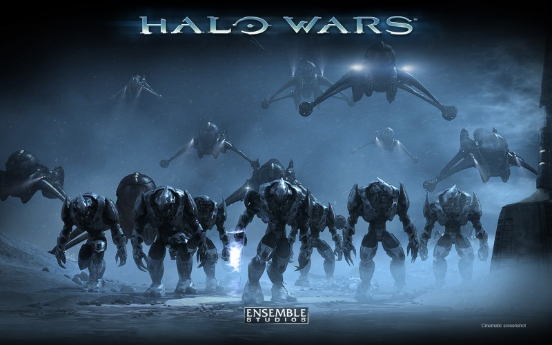Halo Wars [xbox360] Hawax3004