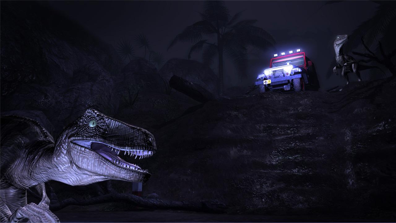 Jurassic Park the game  Jurassic-park-the-game-xbox-360-1303888837-003