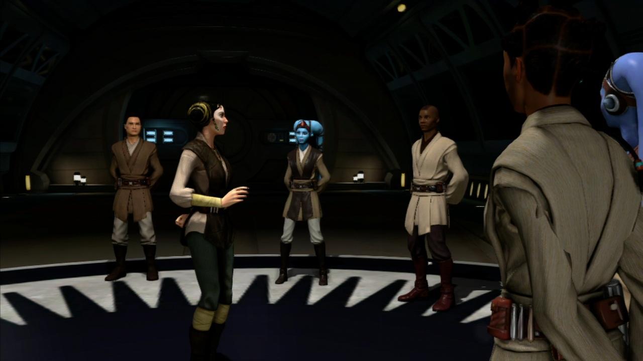 Star Wars Kinect . Xbox 360 - Page 3 Kinect-star-wars-xbox-360-1334244323-063