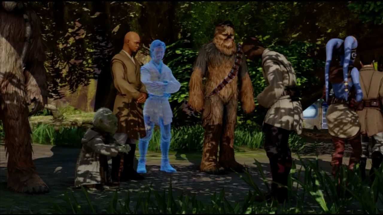 Star Wars Kinect . Xbox 360 - Page 3 Kinect-star-wars-xbox-360-1334244323-067