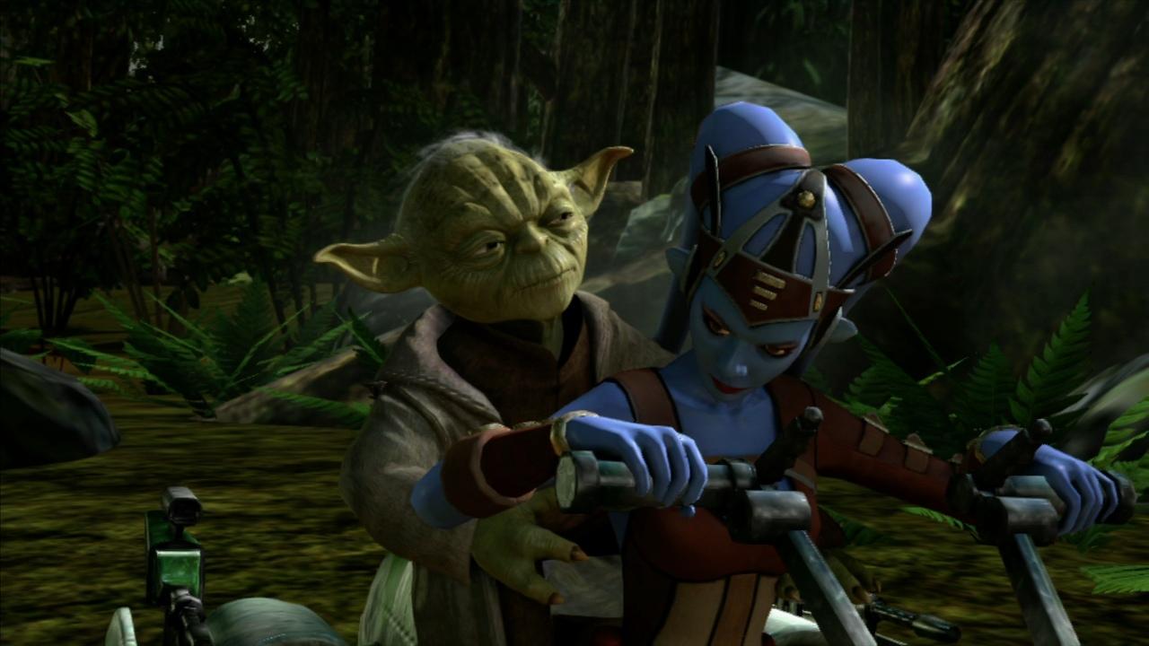 Star Wars Kinect . Xbox 360 - Page 3 Kinect-star-wars-xbox-360-1334244323-076