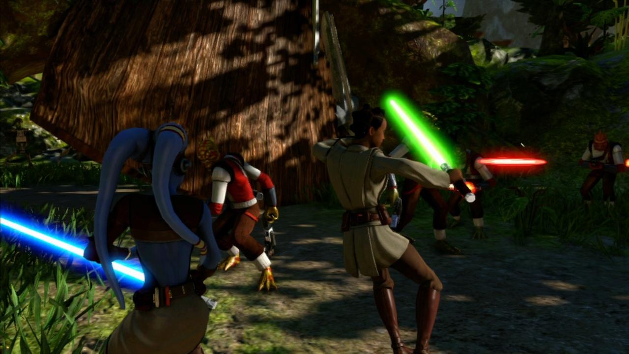Star Wars Kinect . Xbox 360 - Page 3 Kinect-star-wars-xbox-360-1334244323-113