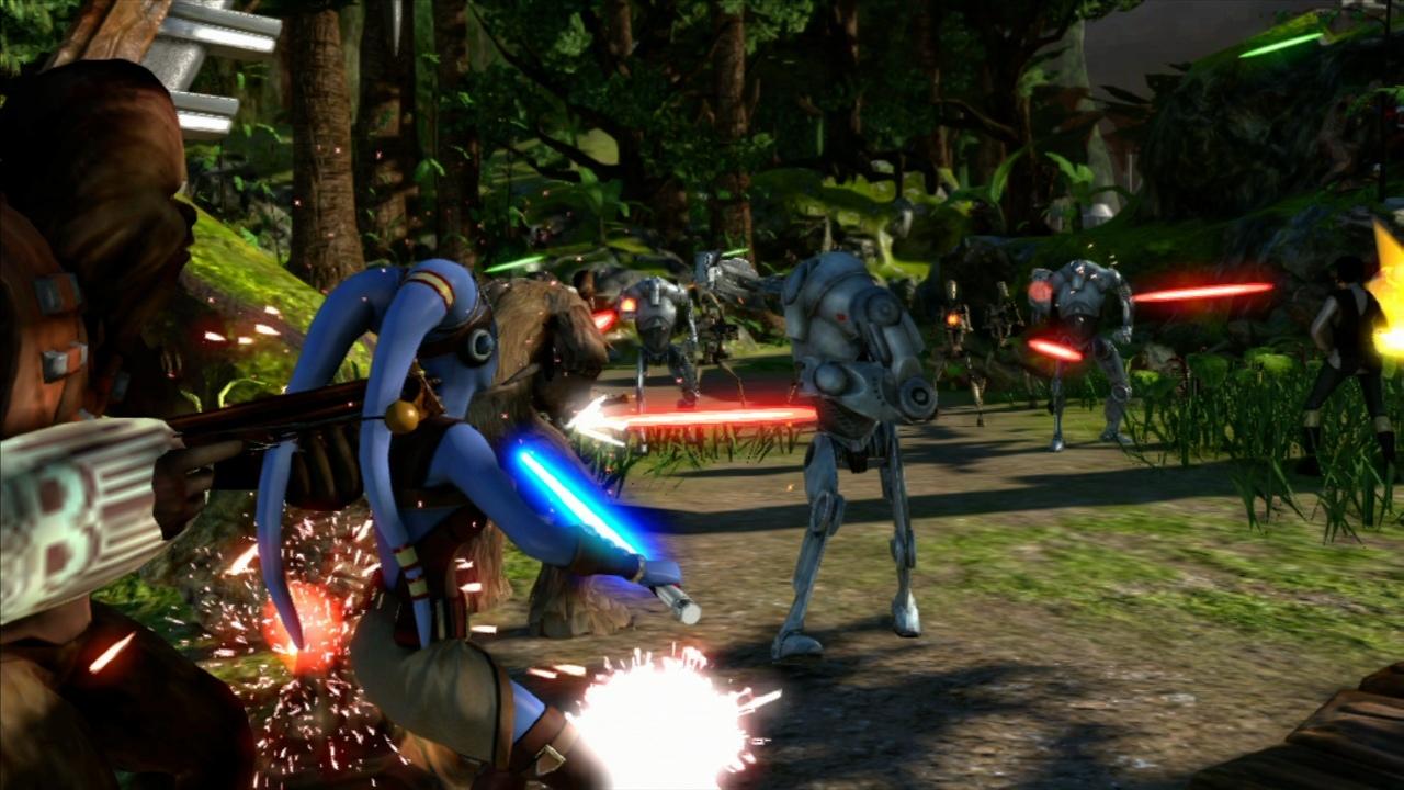 Star Wars Kinect . Xbox 360 - Page 3 Kinect-star-wars-xbox-360-1334244323-117