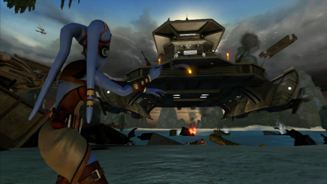 Star Wars Kinect . Xbox 360 - Page 3 Kinect-star-wars-xbox-360-1334244323-128