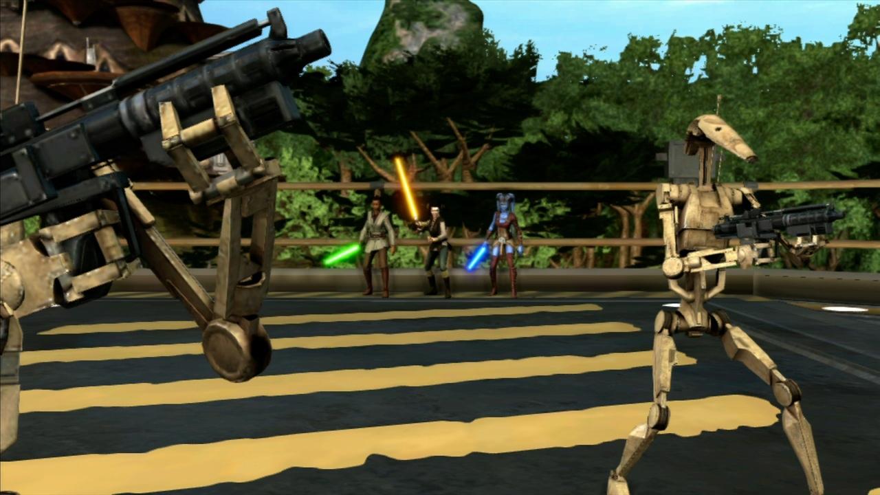 Star Wars Kinect . Xbox 360 - Page 3 Kinect-star-wars-xbox-360-1334244323-135