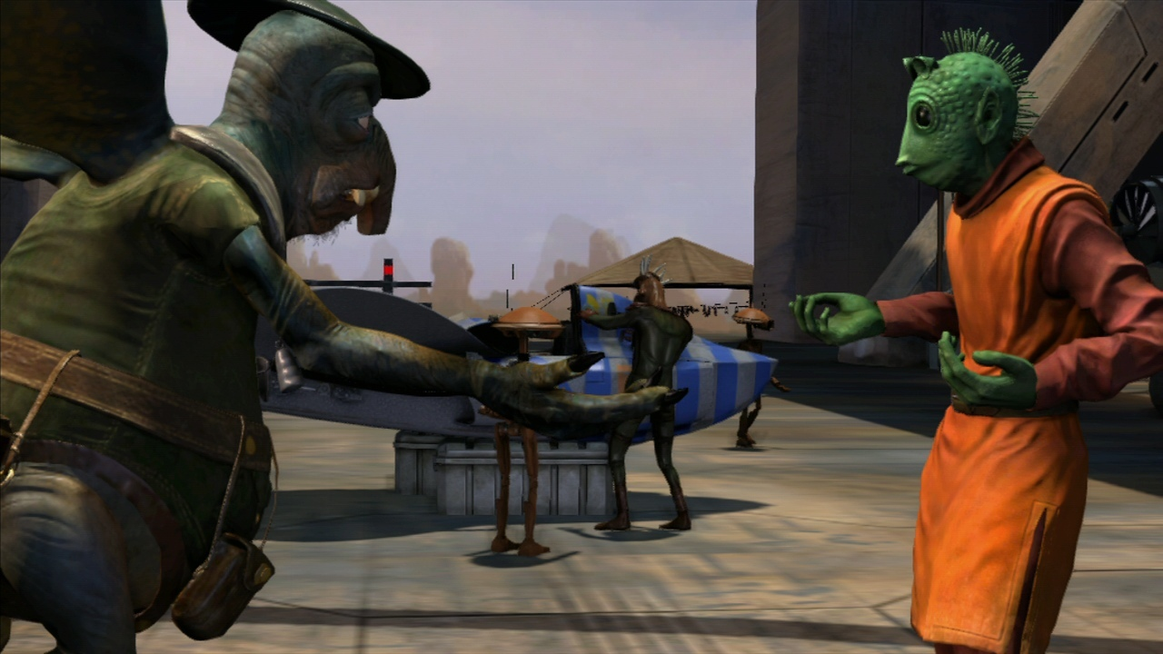 Star Wars Kinect . Xbox 360 - Page 3 Kinect-star-wars-xbox-360-1334244323-160