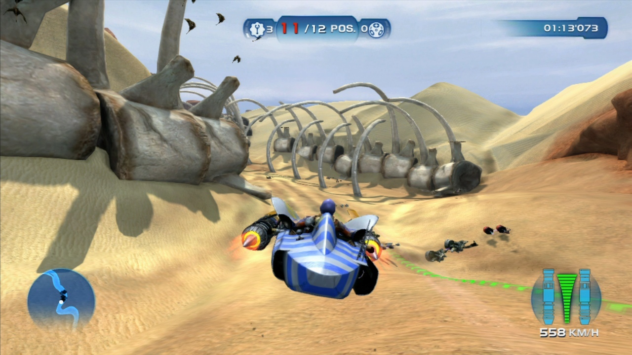 Star Wars Kinect . Xbox 360 - Page 3 Kinect-star-wars-xbox-360-1334244323-178