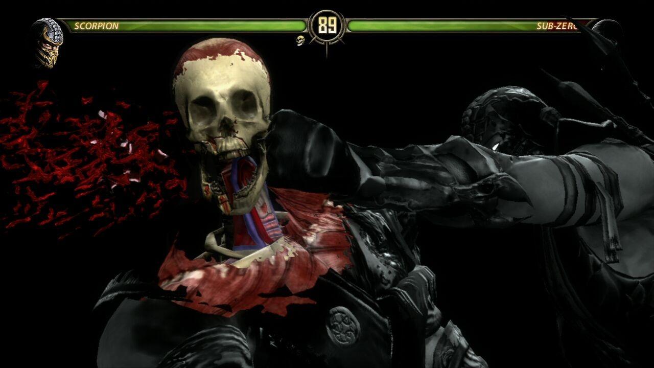 Mortal Kombat Mortal-kombat-xbox-360-1303456870-040