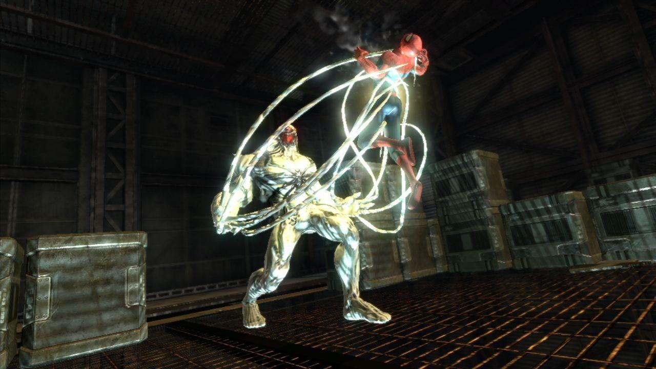 Spider-Man : Aux Frontières du Temps Spider-man-aux-frontieres-du-temps-xbox-360-1318606416-134