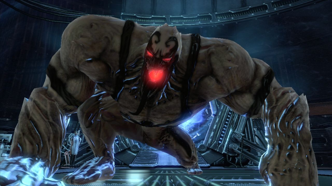 Spider-Man : Aux Frontières du Temps Spider-man-aux-frontieres-du-temps-xbox-360-1318606416-139