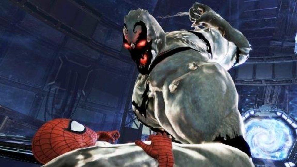 Spider-Man : Aux Frontières du Temps Spider-man-edge-of-time-xbox-360-1308037373-016