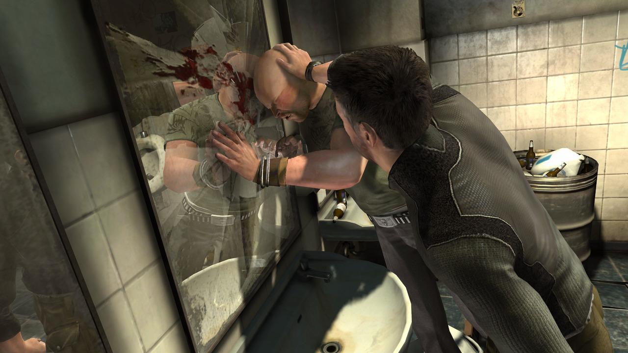 Critiques-Test jeux vidéo - Page 2 Splinter-cell-conviction-xbox-360-023