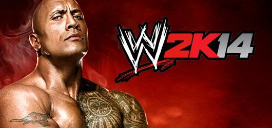 Homme à battre WWE'2K14 Wwe-2k14-xbox-360-00a