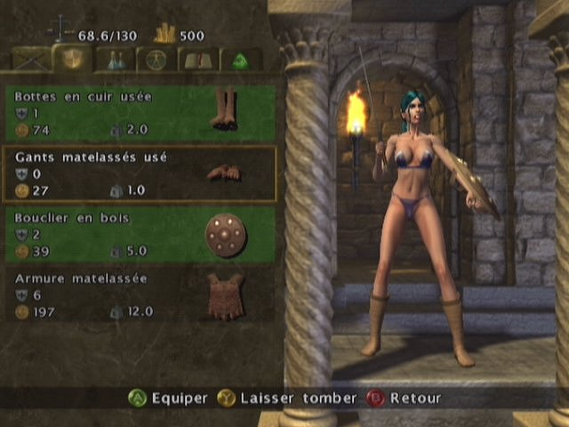 "les ""bikini games"" - Page 10 Bgdaxb011"