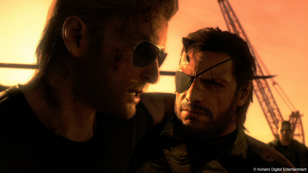 MGS V : Phantom Pain Metal-gear-solid-v-the-phantom-pain-xbox-one-1370990427-025