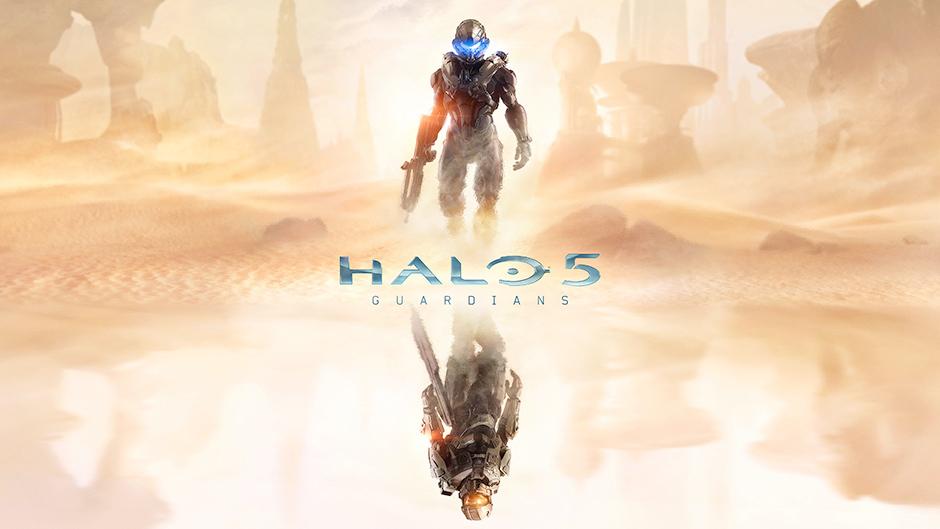 16/05/2014 : Annonce officielle de 343 Industries, Halo 5 : Guardians ! 14010874989_d336d61854_o