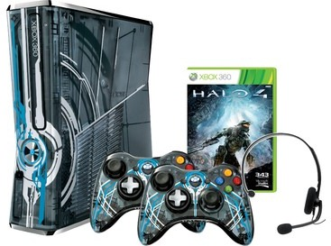 Xbox 360 limited Halo 4 360_halo4_bundle__3_