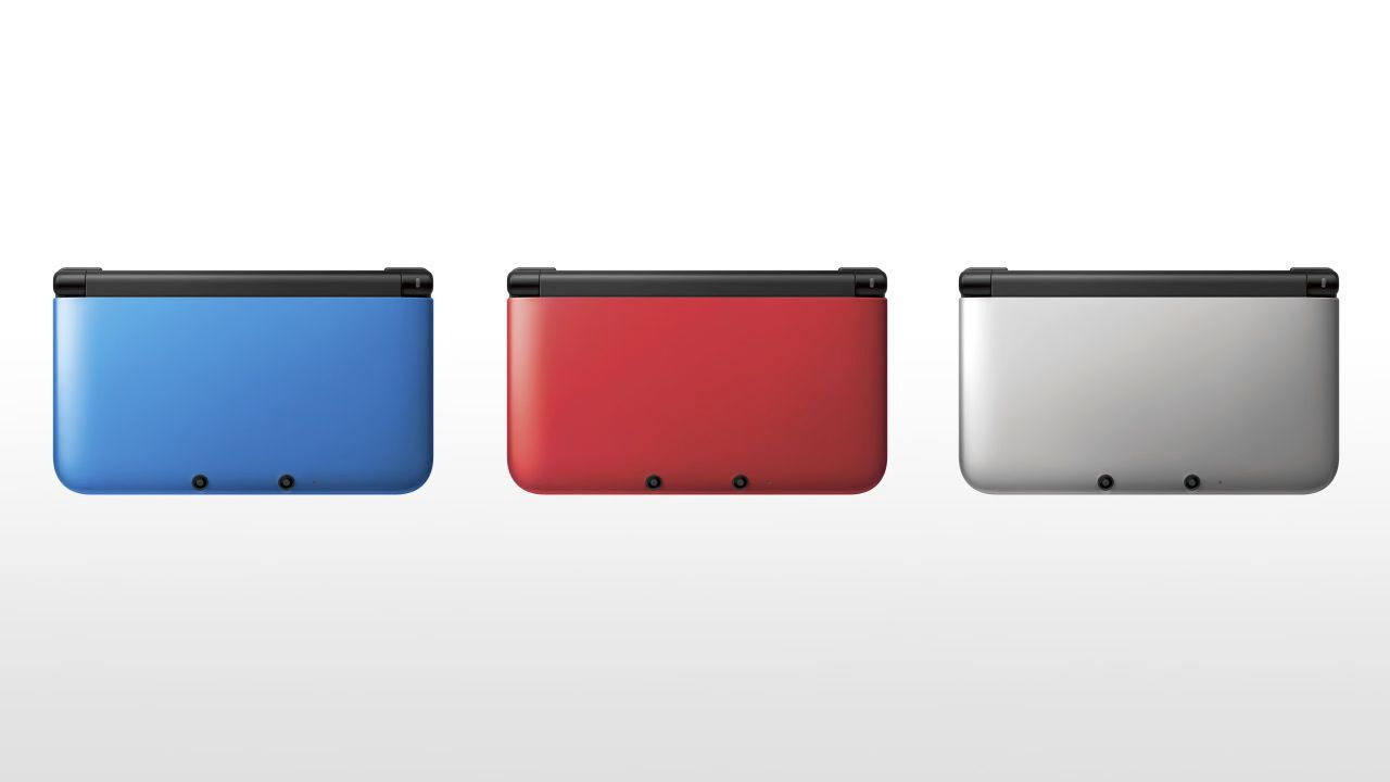 Nouvelle Console 3DS XL  3ds_xl010