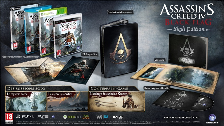 Assassin's Creed IV: premières images Ac4bf_coll_a_mockup_fr