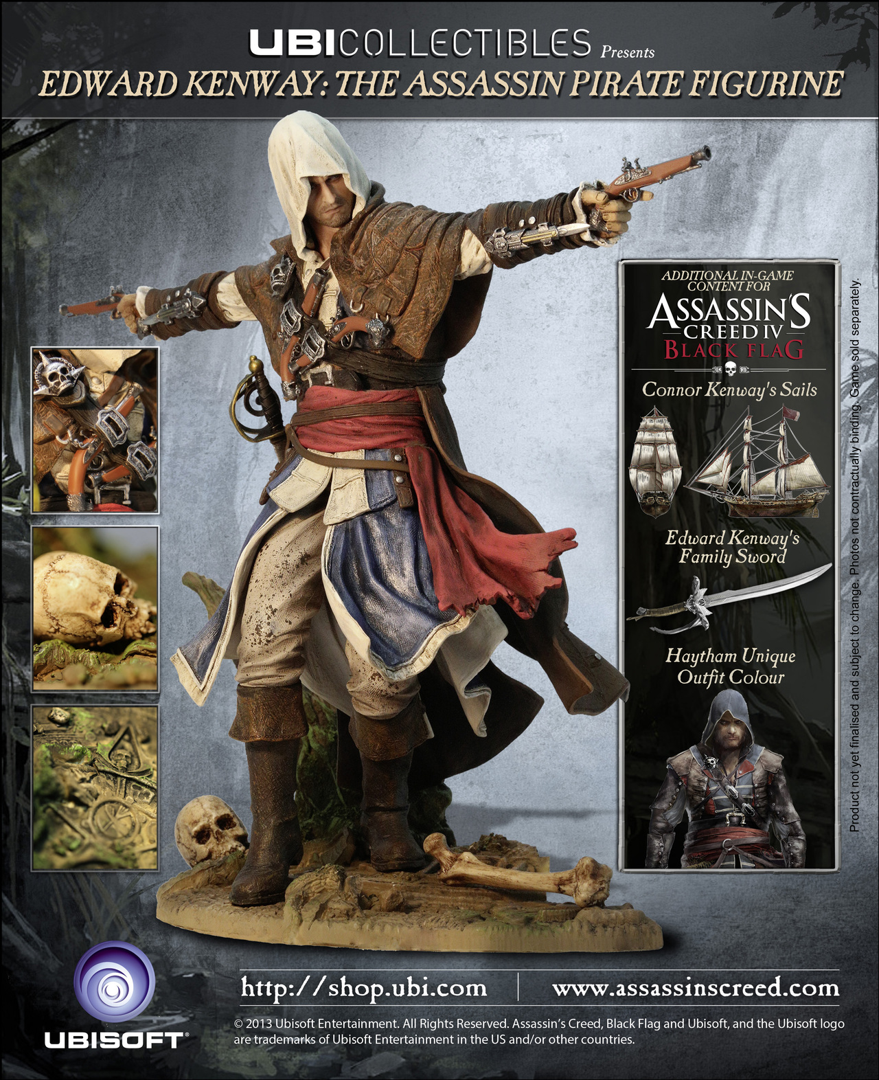 Assassin's Creed IV: premières images Acbf_leaflet_figurine_merch