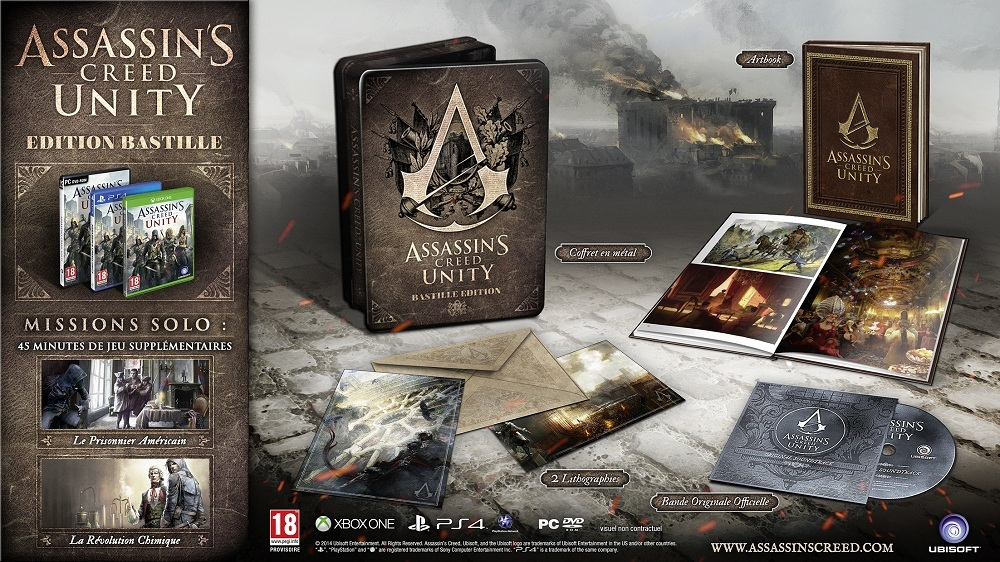 Assassin's Creed Unity édition collector Assassin-screed-unity_multi_div_025