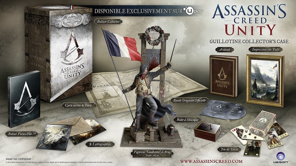 Assassin's Creed Unity édition collector Assassin-screed-unity_multi_div_026