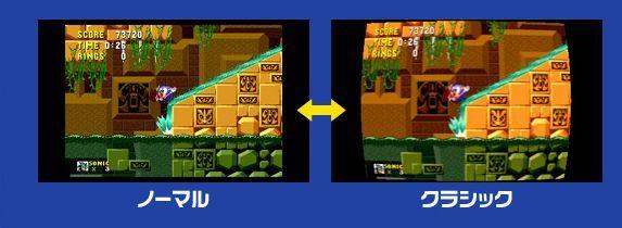 """Un """"remake"""" 3D sur 3DS Clipboard01"""