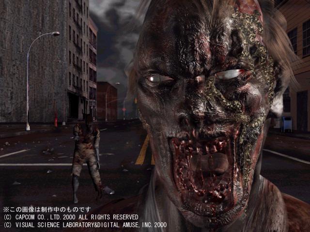 Resident Evil 4D executer en VOSTFR Dossier_Resident_Evil425
