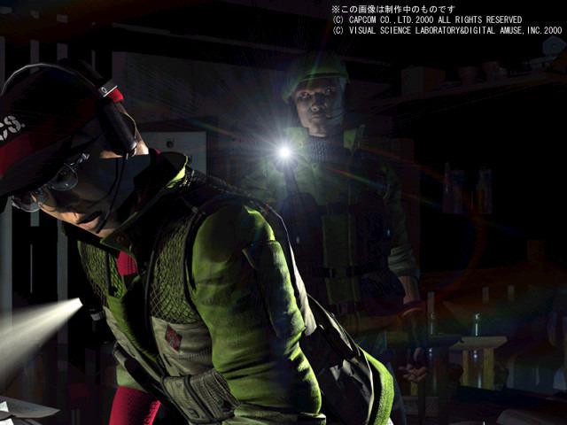 Resident Evil 4D executer en VOSTFR Dossier_Resident_Evil427