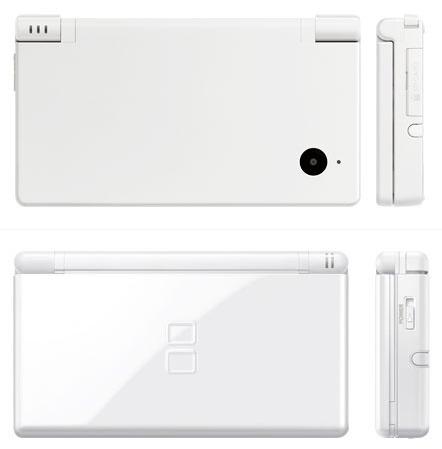 [Nintendo] Nintendo DS (topic général) - Page 2 Dsi_8