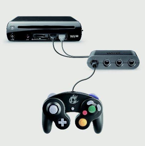 Super Smash Bros. (WiiU/3DS) Gc_wii_u_usb